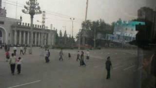 修学旅行 (舟木一夫) 北朝鮮版 Japanese Old Pop Song North Korean Version