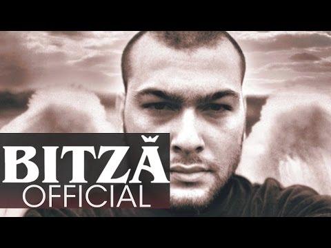 Bitza - Razboi in doi (feat. Butch)