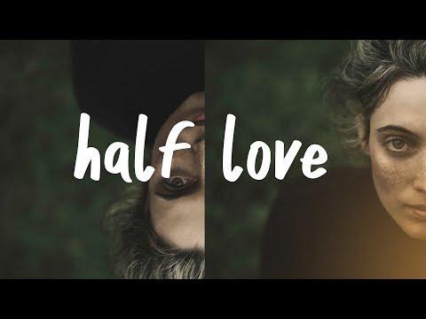 Elohim - Half Love