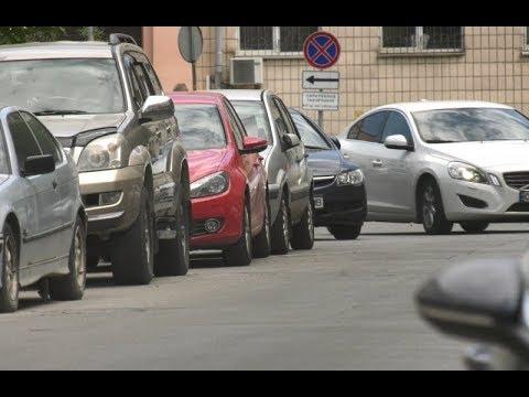 mistotvpoltava: Київ – прес конференція «Безпечний рух на дорозі»