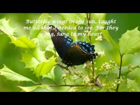 Free as the Wind ~ Engelbert Humperdinck (HD, HQ) with lyrics