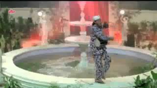 Ye Raat Aur Ye Doori   Salman Khan, Raveena Tandon, Andaz Apna Apna Song