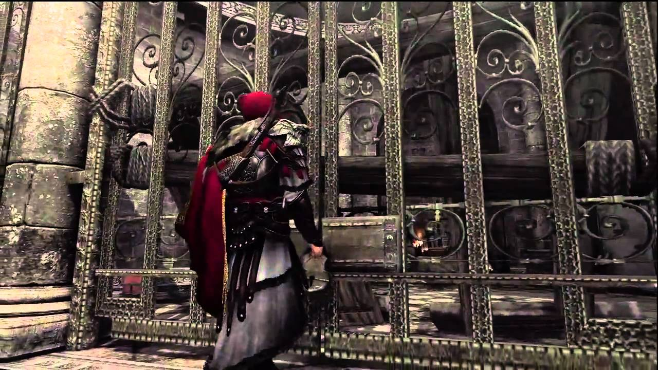 Assassin S Creed Brotherhood Cheats Codes Cheat Codes
