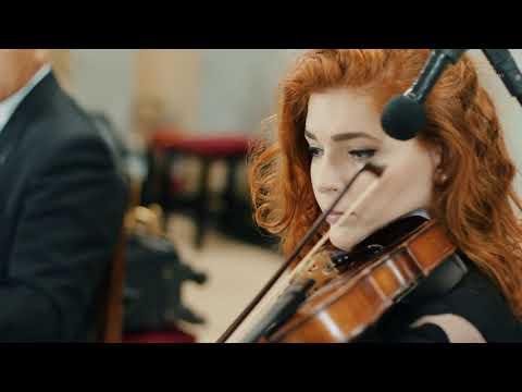 Roberta Campos e Nando Reis - De Janeiro a Janeiro Instrumental