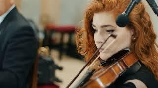 Baixar Roberta Campos e Nando Reis - De Janeiro a Janeiro Instrumental