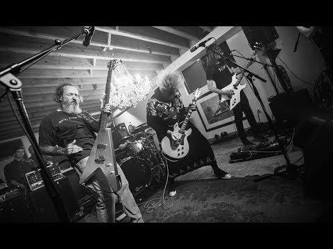Video von The Melvins