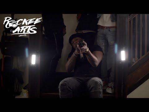 "Tay 600  - "" Exposing Me   ( Official Video ) Dir x @Rickee_Arts"