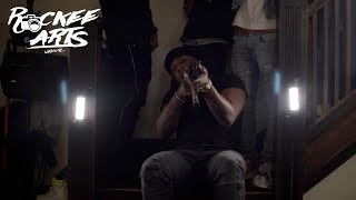 "Tay 600  - "" Exposing Me "" ( Official Video ) Dir x @Rickee_Arts"