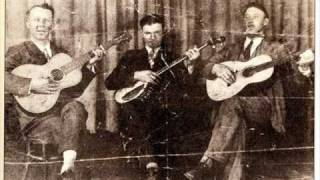 Old-Time/ Bluegrass/ Country/ Folk/ Blues