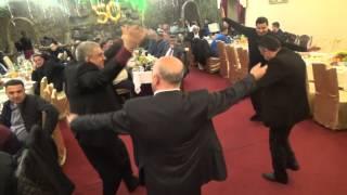 Ресторан Комфорт Юбилей 8(, 2015-03-28T20:35:42.000Z)
