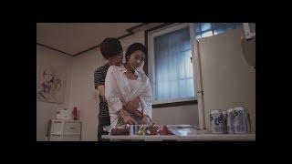 Download Video Ciuman Mesum Jepang MP3 3GP MP4