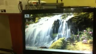 Дешевые ноутбуки в Днепропетровске(, 2017-07-01T08:01:49.000Z)