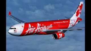 Video awesome airasia download MP3, 3GP, MP4, WEBM, AVI, FLV Juni 2018