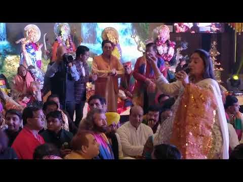 Vinod Saini Bhawan on22Feb At Malik Music Events Contact 09811101206