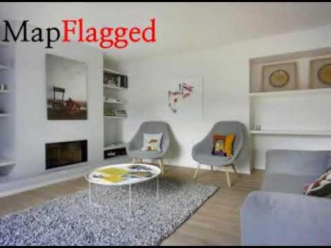 2BATH | € 1300000 | Apartment for sale in Lisbon, Portugal | MapFlagged