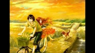 [ Vườn Thơ ] Em Bảo Anh - Tác giả: Silva Kaputikyan - Trình bày: Ốc Mít
