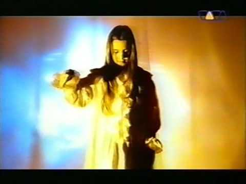 Musicas.cc - Baixar Allegro - Moments In Love (Svenson Remix) 1999