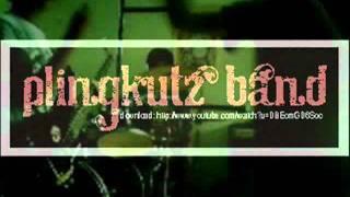 PlingkutZ Band -  '' BONEKA KEKASIH ''
