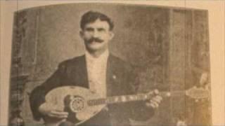 ΝΤΟΥΡΟΥ, 1929, ΠΑΝΑΓΙΩΤΗΣ ΤΣΟΡΟΣ