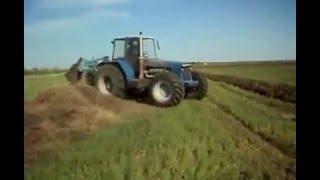 Бизон самодельный трактор(, 2016-03-29T14:30:39.000Z)