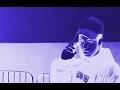 """XXXTENTACION X ROJAS X JIMMY DUVAL TYPE BEAT """"HYPE"""" (Prod By. s0nbeats)"""