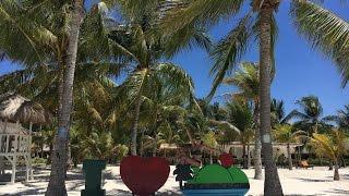 Podróże - Filipiny - Bohol. Lovely place!