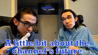 What to Expect as a Wheelpower Subscriber   Car and Truck Enthusiast Channel Trailer