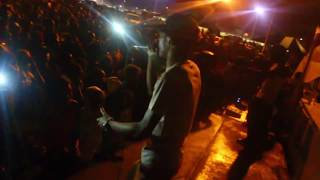 Notshi- Koloi Ya Motswako [Performance at Montshiwa Stadium]