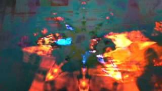 hydralic rave party by dj jes one techno carny mix