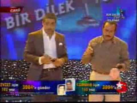 Emrah & Mustafa Keser-Ne Faydası Var