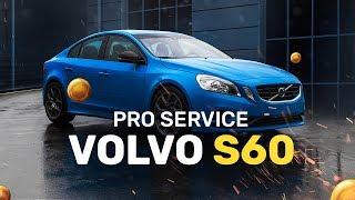 видео Купить автостекла для VOLVO в Спб