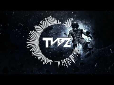 TVBZ - Bass Cadet (Original Mix)