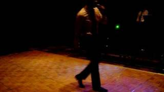 Sidney D'Souza - Mambo number 5