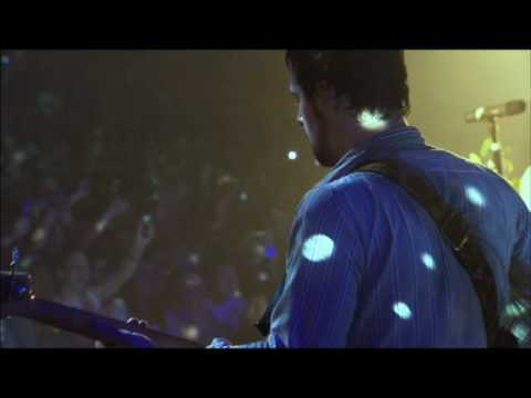 Panic! At The Disco: ...Live In Chicago Trailer