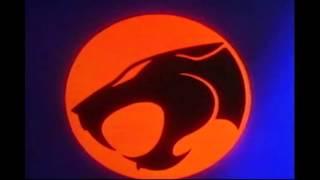 (DW) Alte Schule Thundercats Remix [Reupload]