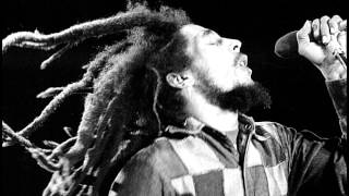 Bob Marley - Redemption Song (Instrumental Karaoke)