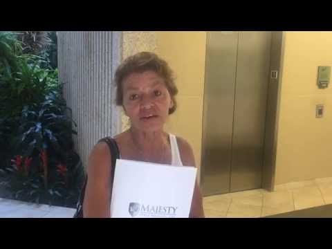 Palm Harbor Real Estate Agent Duncan Duo review by happy buyer after great home buying experience