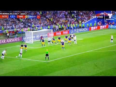 תוצאת תמונה עבור גרמניה נגד שוודיה