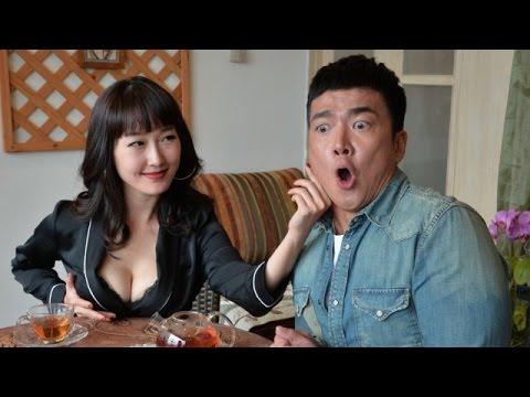 巴鈺露半球色誘李沛旭 十年舊識講話尺度寬 - YouTube