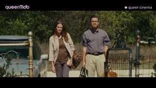 Im August in Osage County (US 2013) -- HD Trailer deutsch | german