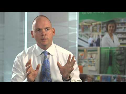 Retail Partnership Member Video