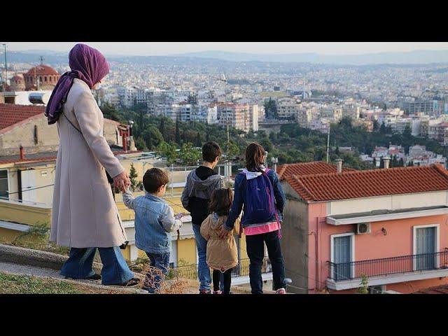 <span class='as_h2'><a href='https://webtv.eklogika.gr/thessaloniki-toyrkoi-antikathestotikoi-miloyn-gia-osa-perasan-sti-chora-toys-2' target='_blank' title='Θεσσαλονίκη: Τούρκοι αντικαθεστωτικοί μιλούν για όσα πέρασαν στη χώρα τους…'>Θεσσαλονίκη: Τούρκοι αντικαθεστωτικοί μιλούν για όσα πέρασαν στη χώρα τους…</a></span>