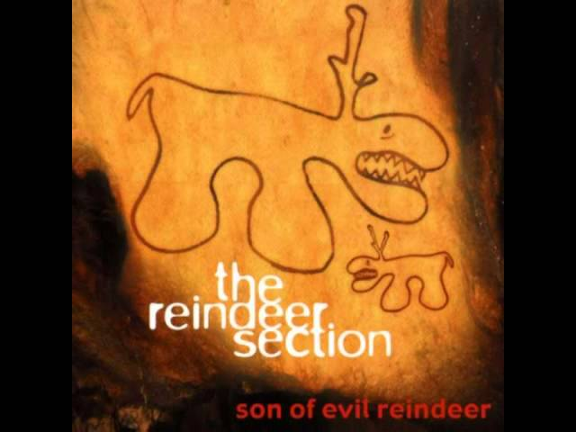 the-reindeer-section-your-sweet-voice-starsandspit