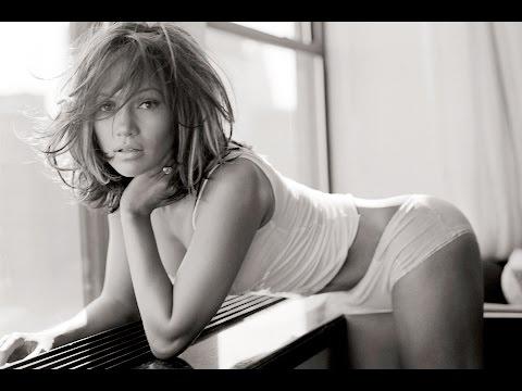 Jennifer Lopez feat. Nas - I'm Gonna Be Alright (Track Masters Remix)