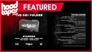 sn1 the sn1 folder full mixtape   hdvsn