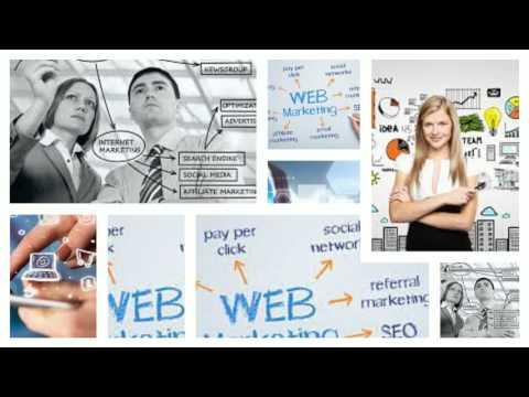 Internet Marketing Panama City FL