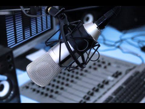Best Male Voice Over Spokane Mark Christiansen - 801-520-4325