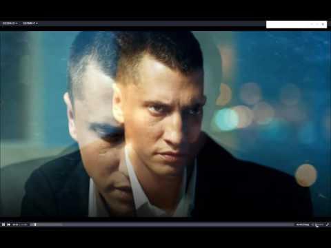 Мажор 2 сезон 7 серия HD