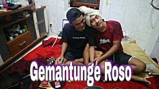Gemantunge Roso Cover (Anak Kost)