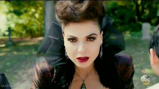 Download Regina Mills || Look What You Made Me Do